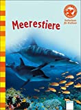 ISBN 3401700294