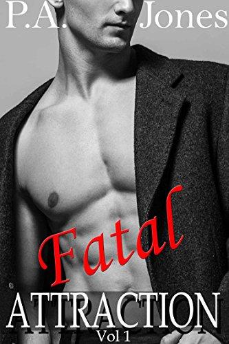 Fatal Attraction Vol. 1 (English Edition)
