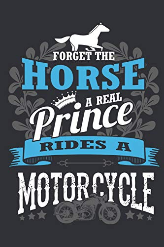 Dirt Track Racing T-shirts (Motorcycle Prince: Journal for Motorcycle bikers)