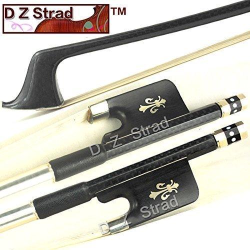 d-z-strad-595-archet-pour-violoncelle-1-2-carbone-fiber-best-cadeau-pour-violoncelliste