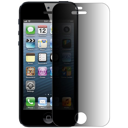 iphone-5-5s-5c-se-film-protection-cran-en-verre-tremp-rsistant-teint-anti-espion-novago
