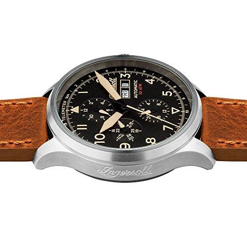 Reloj Ingersoll para Hombre I01902   Relojes en España