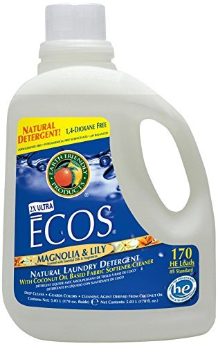 earth-friendly-products-ecos-liquid-laundry-detergent-magnolia-and-lilies-170-fl-ounce-by-earth-frie
