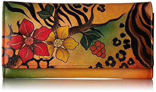 anuschka-multi-pocket-wallet-sb-safari-bloom-one-size