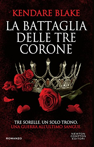 La battaglia delle tre corone
