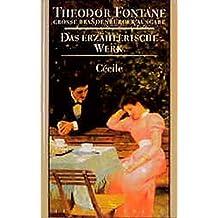 Frauenromane