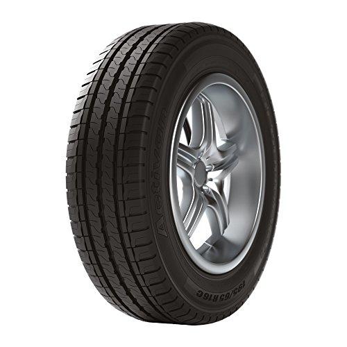 BFGOODRICH ACTIVAN neumático de verano (camión ligero)