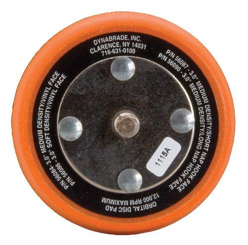 Preisvergleich Produktbild Dynabrade 56090non-vacuum Disc Pad