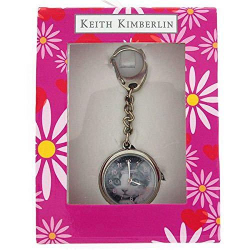 Keith Kimberlin KK6