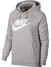 detailed pictures 100% genuine new photos Amazon.co.uk: Nike - Hoodies / Hoodies & Sweatshirts: Clothing