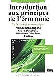 Introduction aux principes de l'économie, Choix et décisions économiques