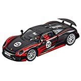 Carrera Evolution – Power Boost - 4