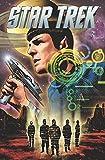 Star Trek Comicband 12: Die neue Zeit 7