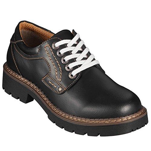 Mount Swiss© Premium Lacci da scarpe piatti, 1paio, in 100% cotone, resistenti agli strappi, larghezza 7mm, lunghezza 45–200cm. bianco