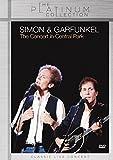 Simon Garfunkel The Concert kostenlos online stream
