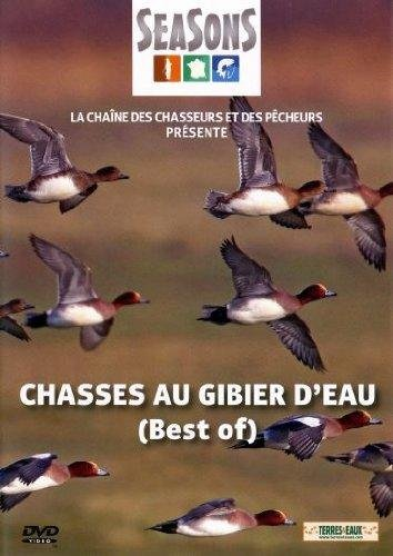 chasses-au-gibier-deau-best-of