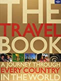 The Travel Book (Lonely Planet Travel Books)