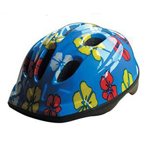 TZQ Kinder Skateboarden Snowboarden Helme