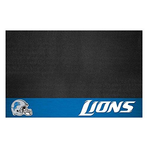 fanmats-12184-nfl-detroit-lions-vinilo-grill-mat