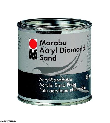marabu-living-in-acrilico-pasta-164-cocco-legno-225-ml-dose