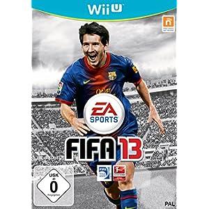 FIFA 13 [Software Pyramide]