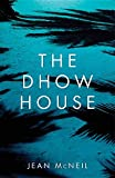 The Dhow House