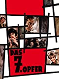 Das 7. Opfer (Edgar Wallace)