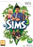 The Sims 3 (Nintendo Wii) [import ang...
