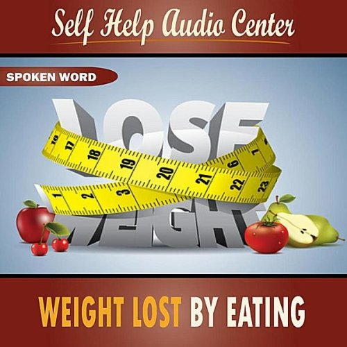 facts-about-diet-and-weight-loss