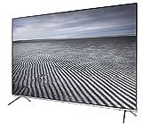 Samsung UE55KS7090 138 cm (Fernseher)