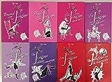 journal d une princesse tomes 1 ? 8 8 livres broch?s