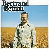 Songtexte von Bertrand Betsch - Pas de bras, pas de chocolat