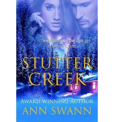 swann-ann-stutter-creek-stutter-creek-jun-2013-paperback-