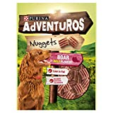Purina Dogs Treats - Best Reviews Guide