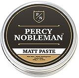 Percy Nobleman Hair Styling Mat Pâte