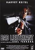 Bad Lieutenant [Édition Single]