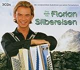 Das Beste Von Florian Silbereisen -