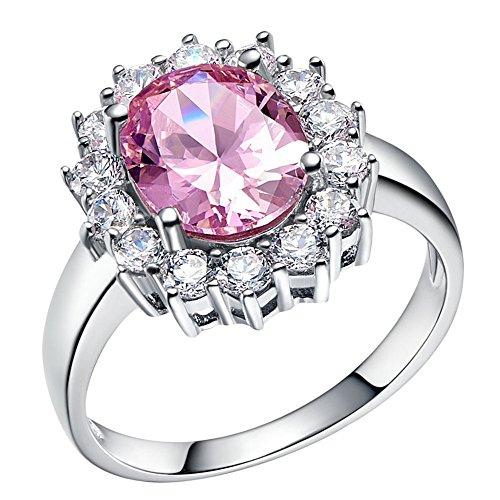 nykkola-splendido-anello-da-donna-in-cristallo-in-argento-sterling-925-per-le-coppie-rosa-18-colore-