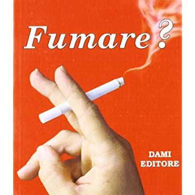 Fumare?