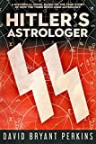 Hitler's Astrologer (English Edition)