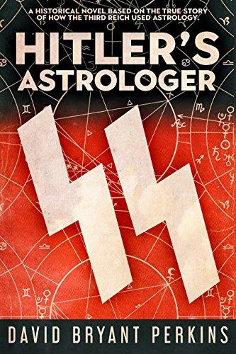 Hitler's Astrologer (English Edition)