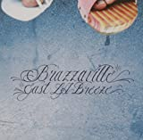 Songtexte von Brazzaville - East L.A. Breeze