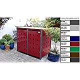 suchergebnis auf f r balkon gartenshop. Black Bedroom Furniture Sets. Home Design Ideas