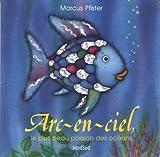 Arc-en-ciel le plus beau poisson des océans - NordSud - 26/10/2007