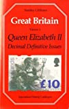 Great Britain Specialised Stamp Catalogue: Queen Elizabeth II Decimal Issues v. 4