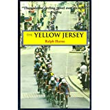 The Yellow Jersey (English Edition)