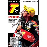 Isle of Man TT Official Review 2006