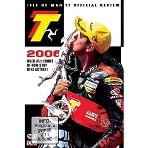 Tt 2006: Review [DVD]