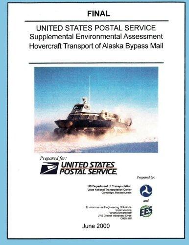 usps-supplement-environmental-assessment-hovercraft-transport-of-alaska-bypass-mail