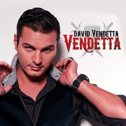 Vendetta (Bonus Dj Mix)